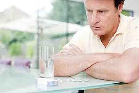Диффузные изменения и диффузная гиперплазия предстательной железы, что такое диффузные изменения в паренхиме и эхогенность предстательной железы