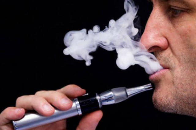 можно ли курить при простатите