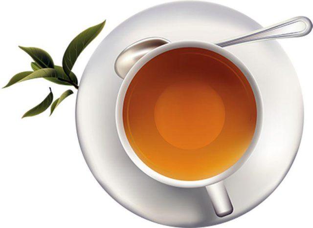 чай от простатита в аптеке